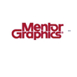 Mentor_Graphics